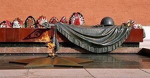 300px-Tomb_of_the_Unknown_Soldier,_Alexander_Garden