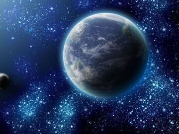 earth-space-pictures-1152x864-wallpaper